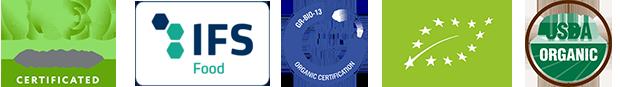 PVG Hellas Quality Assurance